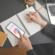 Los principales motivos para iniciar un negocio en Internet