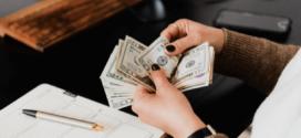 Consejos para financiar un nuevo proyecto