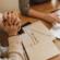4 listas de comprobación para trabajar desde casa en el sector SMM